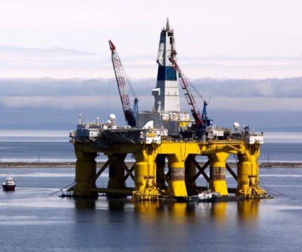 Guarnizioni per Industria Petrolchimico